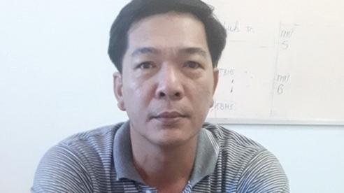 Vụ 4 người trong gia đình bỏng nặng ở Phú Yên: Rùng mình lời khai của kẻ ném bom xăng