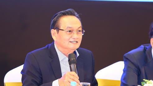 Bất động sản Hà Nội, TP HCM giảm nhiệt, nhà đầu tư 'đổ tiền' về đâu?