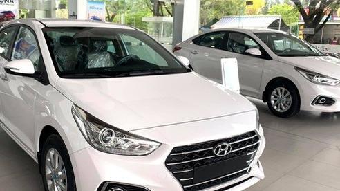 Đây là cách Hyundai giữ chân nhân viên dù mạnh tay cắt lương thưởng