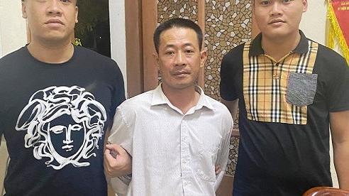 Gã con rể khai nguyên nhân truy sát gia đình vợ cũ khiến hai người tử vong