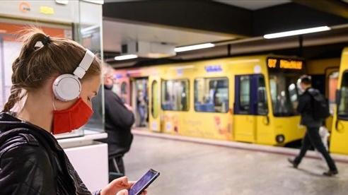 Thêm thành phố Đức có nguy cơ lây nhiễm Covid-19 cao