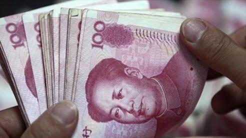 Trung Quốc có 'dư địa' tài chính để hỗ trợ nền kinh tế
