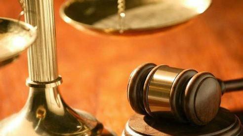 Tiêu điểm xử phạt tuần qua: Thêm nhiều cá nhân và doanh nghiệp bị Uỷ ban Chứng khoán nhà nước phạt