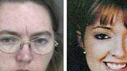 Sau 67 năm, Mỹ lần đầu tiên tử hình một nữ phạm nhân