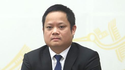 Quốc hội sẽ phê chuẩn miễn nhiệm, bổ nhiệm 4 bộ trưởng, trưởng ngành
