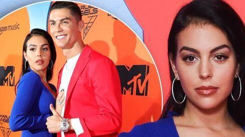 Ronaldo và Georgina đã đính hôn, nhưng vì sao chưa cưới?