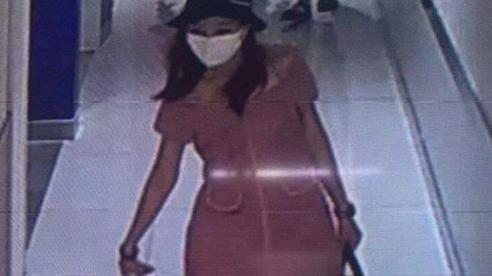 Cô gái cướp 2,1 tỷ đồng ở ngân hàng, bị bắt khi đang mua nhẫn kim cương đối mặt với mức phạt nào?