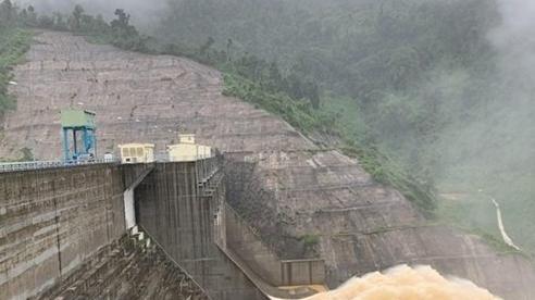 Thủy điện Đa Nhim – Hàm Thuận – Đa Mi (DNH): Quý 3 lãi 231 tỷ đồng, giảm gần một nửa so với cùng kỳ