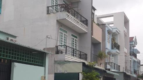 [Kinh Nghiệm Đầu Tư] Mua đất xây nhà mới rồi bán cho người có nhu cầu, mỗi căn nhà lời từ 200-600 triệu đồng