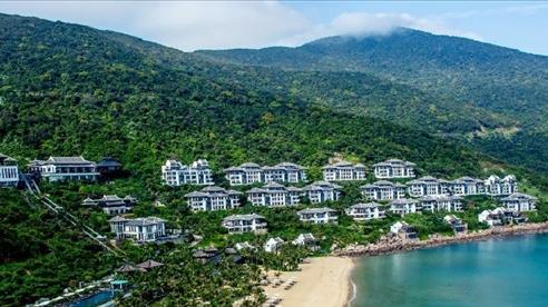 Mách bạn khu nghỉ dưỡng biệt lập để du lịch an toàn thời 'sống chung với dịch'