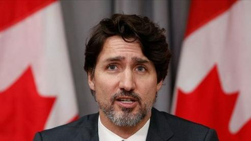 Đối đầu ngoại giao Canada-Trung Quốc: Khúc mắc khó giải