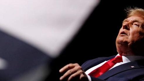 Bầu cử Mỹ 2020: Cuộc bầu cử Tổng thống và sau đó