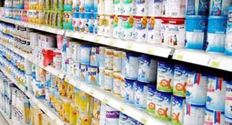 Chủ tịch Hội LHPN tỉnh Trà Vinh lên tiếng về 'chương trình trợ giá sữa'