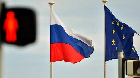 EU mở rộng các lệnh trừng phạt đối với Nga do liên quan đến hacker