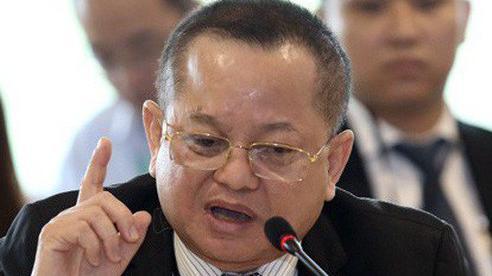 Bị Mỹ kết luận sai phạm về xuất khẩu tôm nguồn gốc Ấn Độ, Minh Phú (MPC) sẽ kháng cáo lên Toà quốc tế