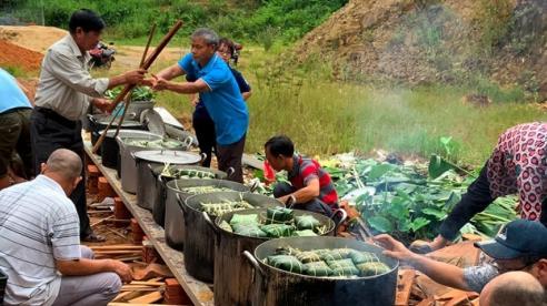 Lâm Đồng: Vận động 3 tỷ đồng ủng đồng bào các tỉnh miền Trung