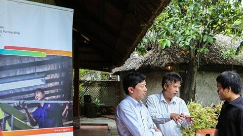 Nên phát triển mô hình công ty dịch vụ năng lượng tại Việt Nam
