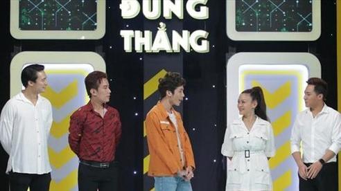 Dương Thanh Vàng 'tố' nhiều nghệ sĩ lên truyền hình tranh thủ marketing bán hàng online