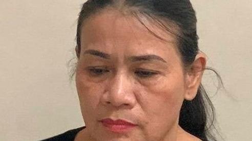'Kim thiền thoát xác' 23 năm không thoát vì lộ nốt ruồi đầu mày