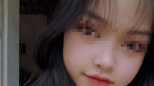 Tìm thấy thiếu nữ 18 tuổi ở Hòa Bình mất tích sau khi dự đám cưới bạn