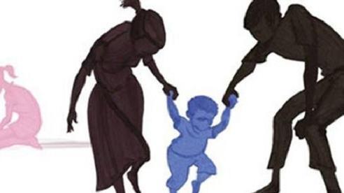Hậu quả khôn lường bởi tư tưởng 'phải có con trai'