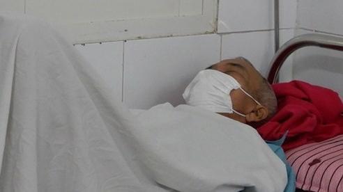 Bệnh nhân liên quan đến 'vi khuẩn ăn thịt người' tăng mạnh ở Đà Nẵng