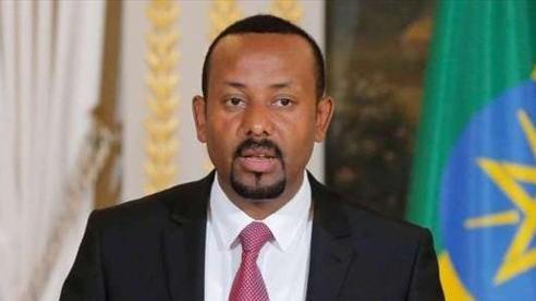 Tình hình Ethiopia: Thủ tướng Abiy phản đối can thiệp quốc tế vào cuộc xung đột Tigray