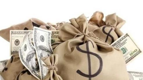 Vinam (CVN) chốt quyền nhận cổ tức bằng tiền và cổ phiếu tổng tỷ lệ 60%