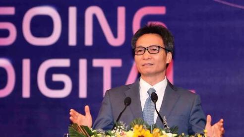 33 quỹ đầu tư cam kết đầu tư doanh nghiệp khởi nghiệp sáng tạo Việt Nam