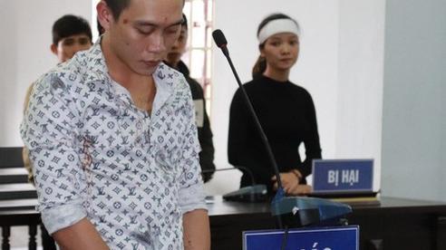 Bản án thích đáng dành cho gã đàn ông lừa đảo vợ nạn nhân Rào Trăng 3