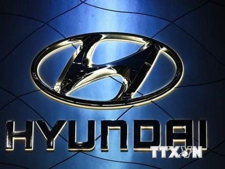 Hyundai và Kia dự kiến xuất khẩu hơn 100.000 xe điện trong năm 2020