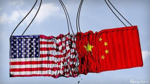 Quan hệ Mỹ - Trung sẽ ra sao nếu ông Joe Biden đắc cử?