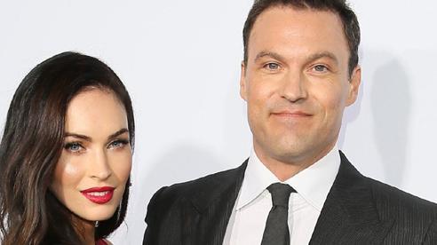 Megan Fox đệ đơn ly dị chồng hơn 13 tuổi để theo trai trẻ