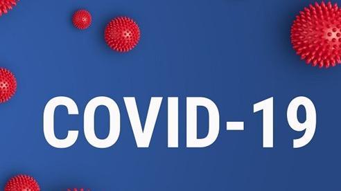 Chiều 26/11: Thêm 10 người trở về từ Nga, Pháp mắc Covid-19