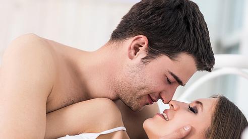 'Chuyện vợ chồng' rơi vào bế tắc: Biện pháp thứ hai dù chỉ 10 phút nhưng không thể xem nhẹ!
