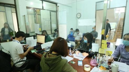 Đồng Nai nỗ lực kết nối việc làm cho người lao động