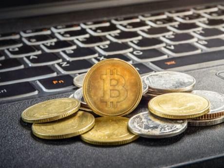 Đồng Bitcoin tuột dốc xuống mức thấp nhất trong 10 ngày qua