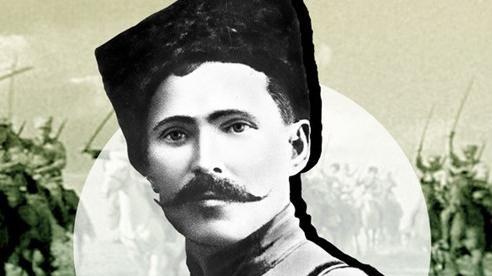 Chỉ huy vĩ đại bậc nhất Liên Xô: Cái chết và cuộc đời bí ẩn làm Stalin không thể 'ngồi yên'