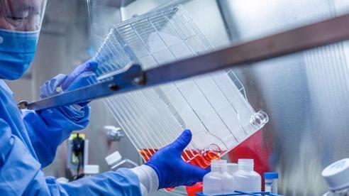 Giao kèo vaccine ngừa Covid-19: Ai hưởng lợi?