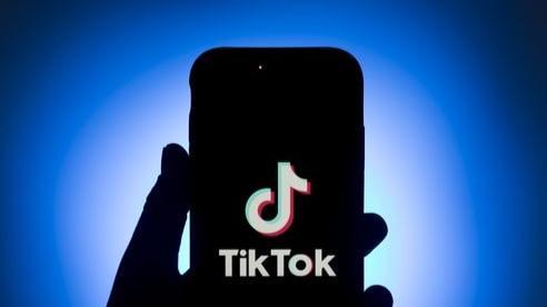 TikTok lại có thêm một tuần để 'bán mình' tại Mỹ