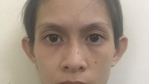 Chân dung 'nữ quái' dùng thủ đoạn mang thai để mua bán ma túy
