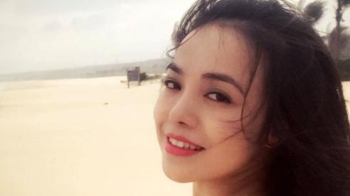 Nhan sắc 'nữ ca sĩ thính phòng số 1 Việt Nam' Lan Anh ở tuổi 44