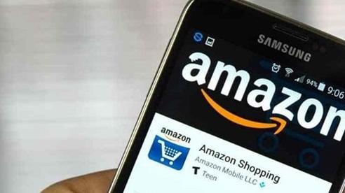 Tin tức công nghệ mới nhất ngày 29/11: Mua sắm trực tuyến trong ngày Lễ tạ ơn tại Mỹ đạt kỷ lục 5,1 tỷ USD
