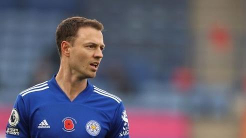 Solskjaer muốn đưa 'người cũ' Jonny Evans trở lại MU