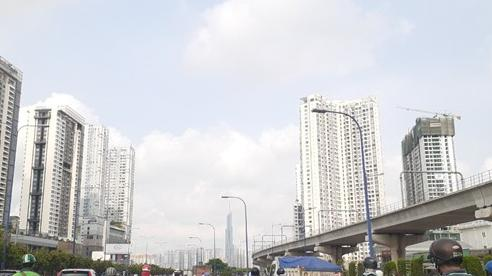 Bộ Xây dựng: Nhu cầu nhà ở 10 năm tới tiếp tục tăng