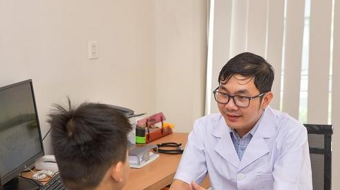 Thuốc trị tăng động giảm chú ý cho trẻ: Những lưu ý khi sử dụng