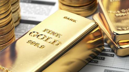 Giá vàng sẽ ra sao sau khi trải qua tháng tệ nhất 4 năm?