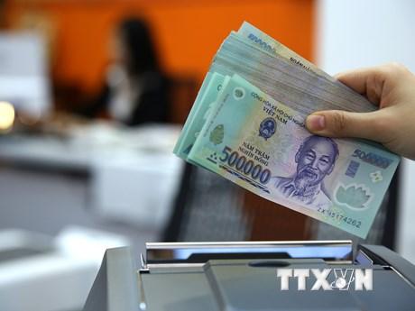 SHB phát hành 2.000 tỷ đồng chứng chỉ tiền gửi với lãi suất 7,5%