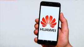 Tin tức công nghệ mới nhất ngày 30/11: Thiết bị mạng 5G của Huawei bị Anh cấm từ tháng 9/2021