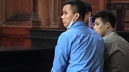 TP HCM: Nhóm nhậu xử bạn nhậu xuýt chết vì 'lời nói đểu' lãnh án